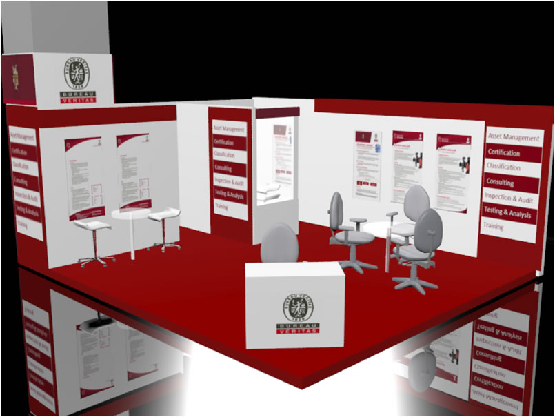 Exhibition Stall Suppliers In : Exhibition stall designer in mumbai ahmedabad delhi