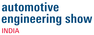 Automotive Engineering Show Official Exhibition Stall Designer