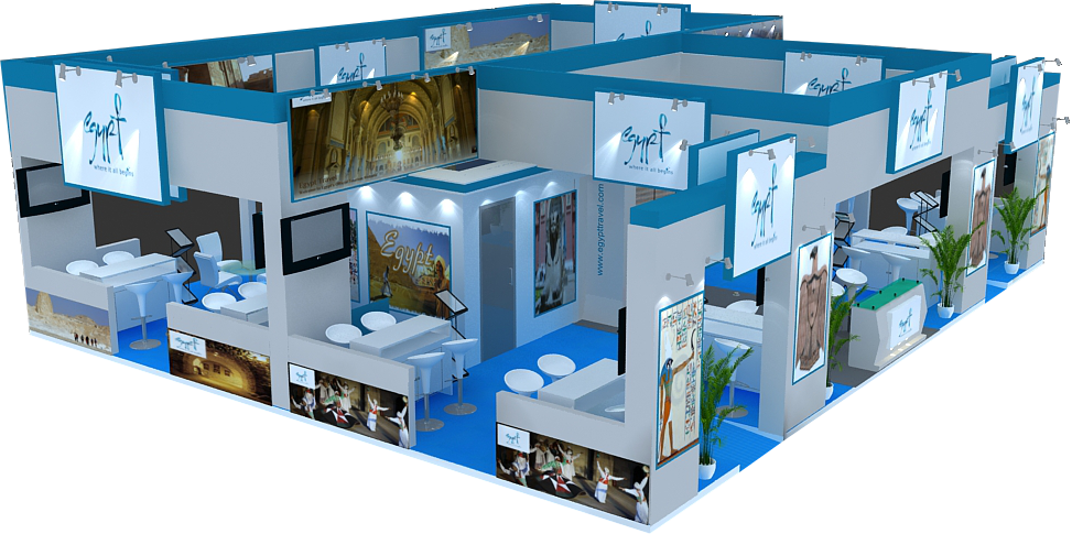 Exhibition Stall Fabricators In Germany : Expert exhibition stall designer mumbai delhi india tejaswi group