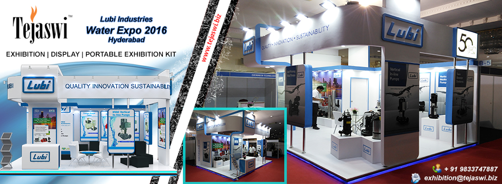 Exhibition Stall Design Hyderabad : Exhibition stall designer hyderabad poultry india