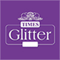TIMES GLITTER Official Exhibition Stall Designer
