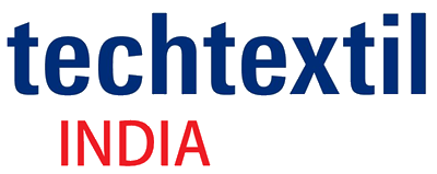 Techtextil India Official Exhibition Stall Designer