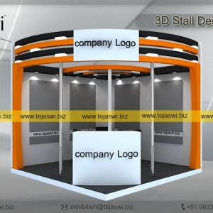 Exhibition Stall Layout : Exhibition layout archives exhibition stall designer in mumbai
