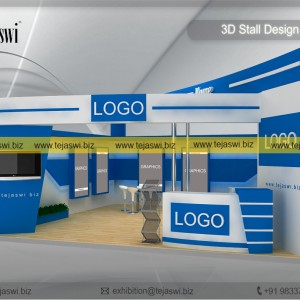 Exhibition Stall Layout : Exhibition layout archives page 10 of 10 exhibition stall